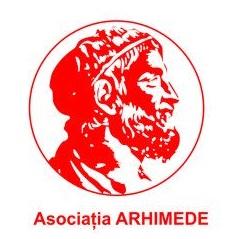 Rezultatele concursului Arhimede, etapa zonala - 27 februarie 2010