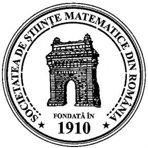Olimpiada de Matematica - Etapa pe municipiu