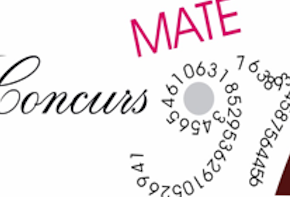 CONCURSUL DE MATEMATICA MATE 97 - TURNEUL OLIMPICILOR - SUBIECTE SI SOLUTII