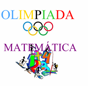 CALIFICATI LA OLIMPIADA NATIONALA DE MATEMATICA
