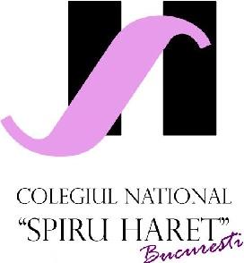 """Concursul National de Matematica """"Laurentiu Panaitopol"""""""
