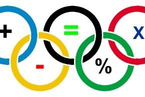Olimpiada de Matematica - an scolar 2015-2016