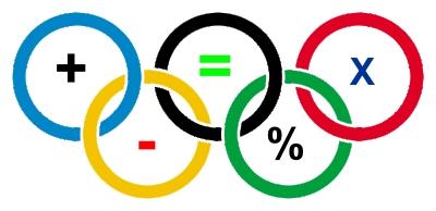 Desfasurarea Olimpiadei de Matematica etapa pe municipiu 2018
