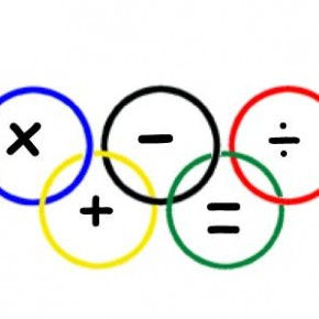 Etapa pe sector a Olimpiadei de Matematica