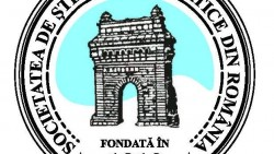 "Poze si rezultate-Concursul National de Matematica ""Laurentiu Panaitopol"""