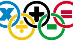 Rezultate Olimpiada Natională de Matamtică 2019