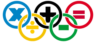 Premii obținute la Olimpiada de Matematica - Etapa pe municipiu