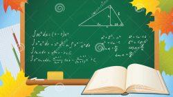 3,2,1......Start, incepe noul an scolar 2020-2021